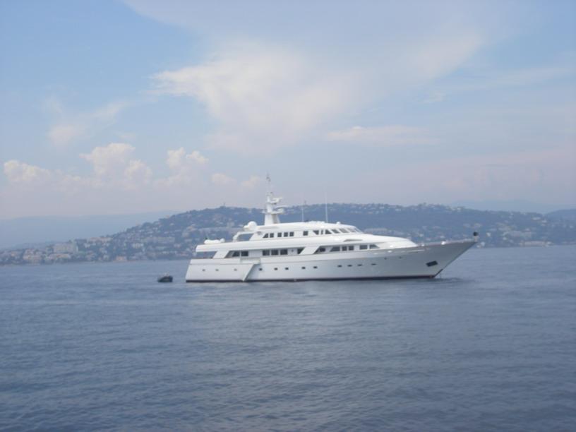 Зеленую на белом-белом пароходе стоял белый-белый капитан приёме перед прививкой